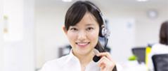 贵州安康饮水亚虎娱乐官方app下载有限公司