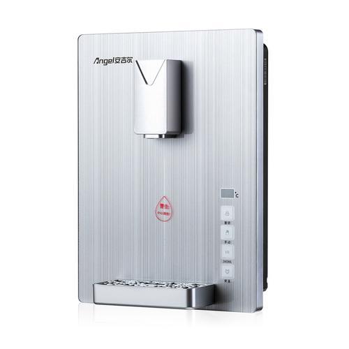 速热管线饮水机
